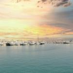 Puerto Banús as a Shopping Paradise